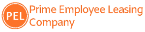 Prime Employee Leasing Company